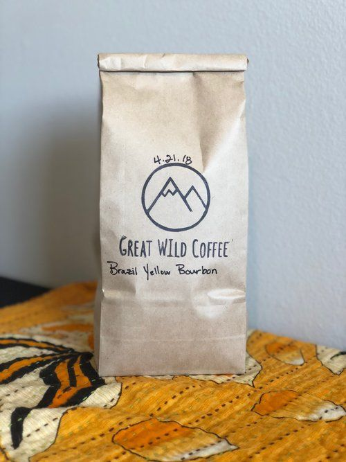 GreatWildCoffee-BrazilYellowBourbon-CoffeeBeans.jpg
