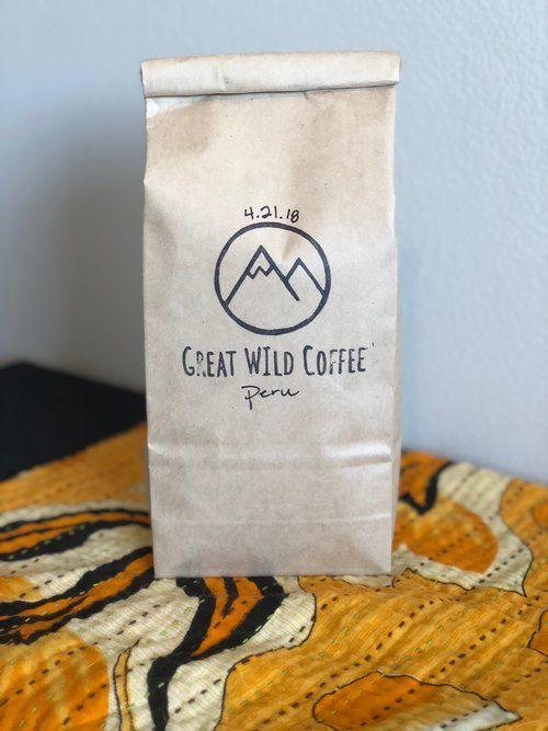 GreatWildCoffee-Peru-CoffeeBeans.jpg