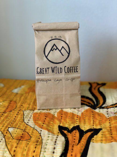 GreatWildCoffee-EthiopiaLoya-CoffeeBeans.jpg