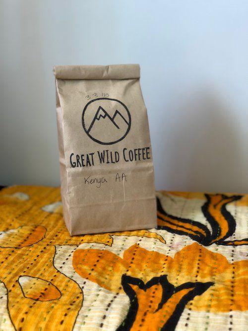GreatWildCoffee-KenyaAA-CoffeeBeans.jpg
