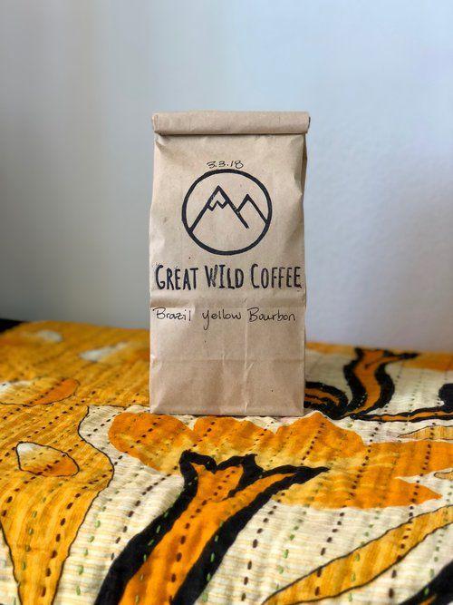 GreatWildCoffee-BrazilYellowBourbonDarkRoast-CoffeeBeans.jpg