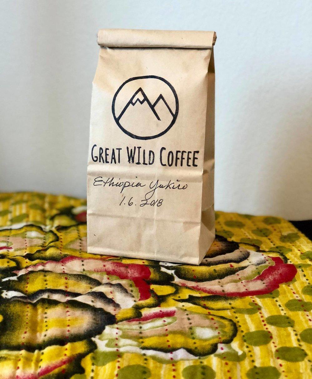 GreatWildCoffee-Ethiopia-CoffeeBeans.jpg