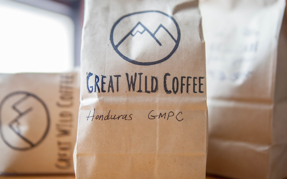 GreatWildCoffee-Honduras-CoffeeBeans.jpg
