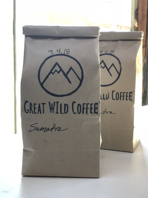 Great Wild Coffee - Sumatra Aceh Jagong Jeget.jpg