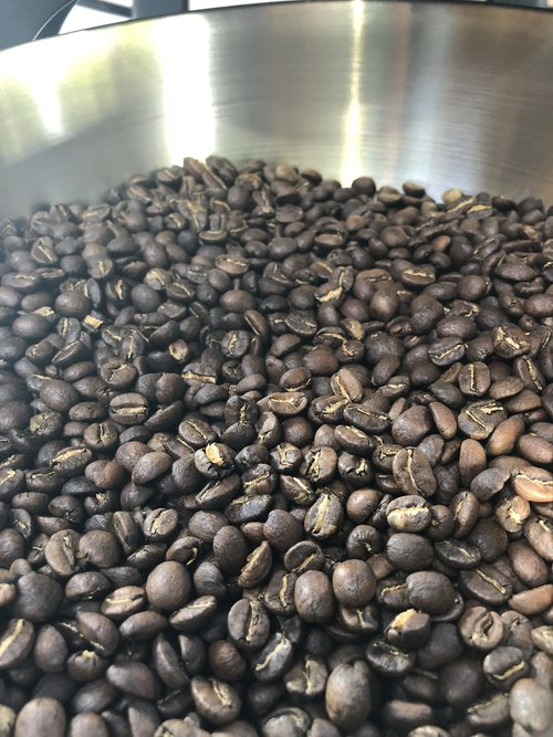 Great Wild Coffee Beans.jpg