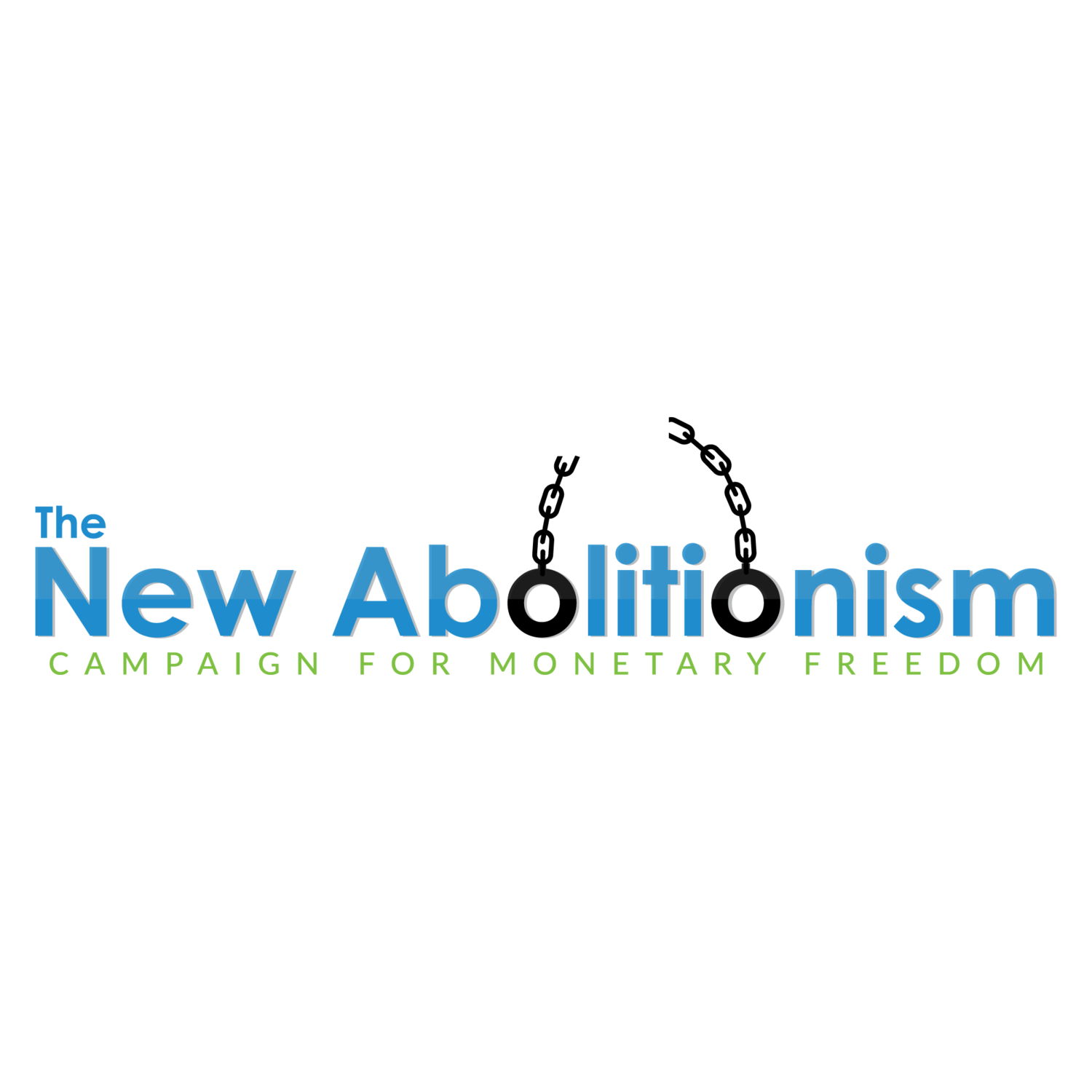 The New Abolitionism