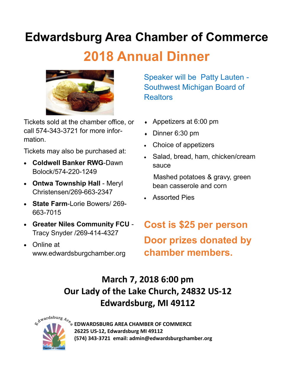 2018 Annual Banquet Flyer-1.jpg