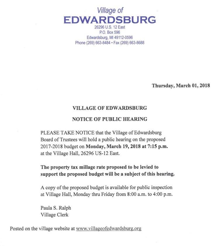 public+hearing2-1.jpg