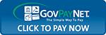 Click_to_PayBlue1_thumbnail.jpg