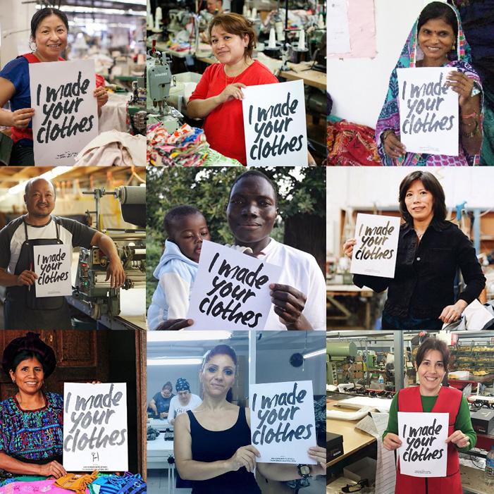 www.fashionrevolution.org