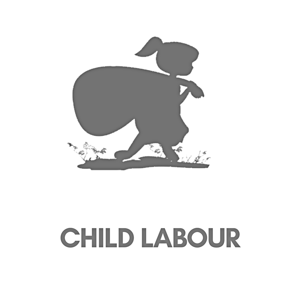 Child Labour in the Fashion Industry