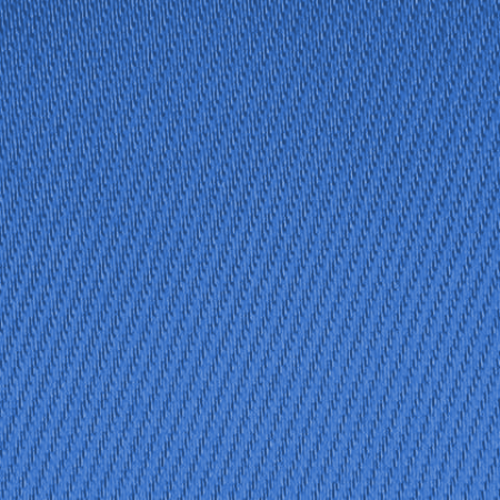 recycled nylon2.png