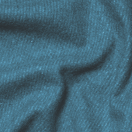 recycled wool2.png