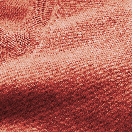 sustainable cashmere2.png