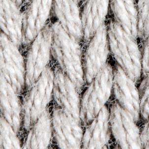 wool3.png