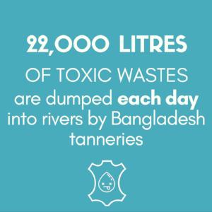 22000 litres toxic..png