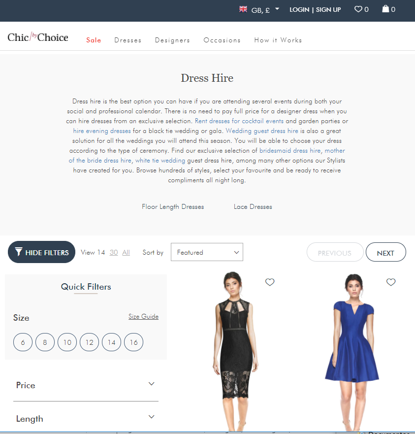 www.chic-by-choice.com
