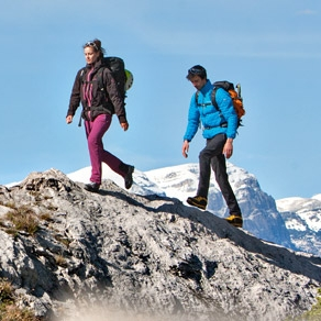 Vaude - Outdoor clothing. Many articles made with sustainable fibers. Ensure good working conditions. Very sustainable company policy.Based In: GermanyPrice Range: €€Shipping: Ship to AT, BE, CH, DE, FI, FR, NL, UK for a fee.Webpage: www.vaude.com