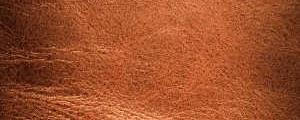 ECO LEATHER -