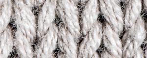 Wool -