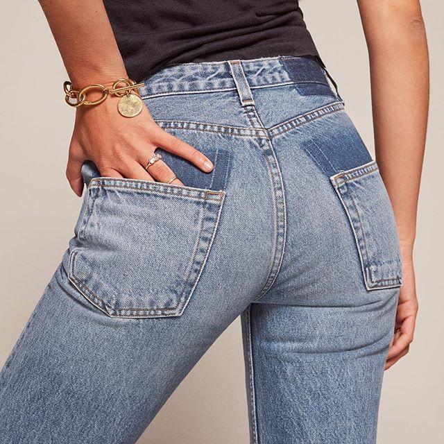 Reformation Jeans.jpg