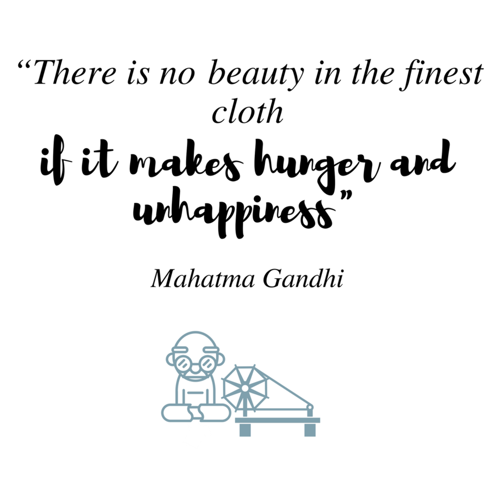 141.Gandhi.png