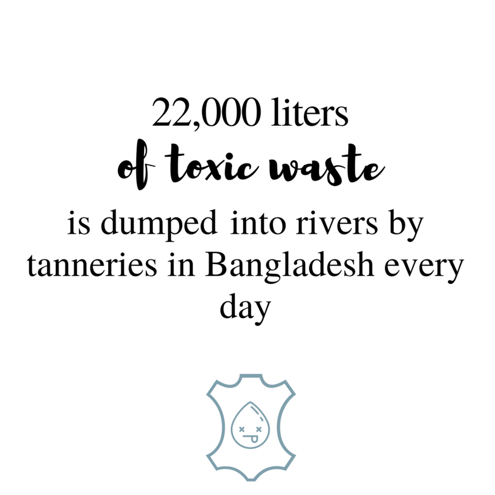 54.Copy of 22000 litres toxic.png