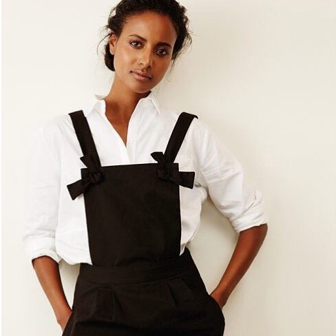 P.I.C - Made in London with fabrics locally sourced, sustainable, organic or select stock material.Based In: UKPrice Range: €Shipping: Free to the UK. Europe for £15. Worldwide for £20.Webpage: https://pic-style.com