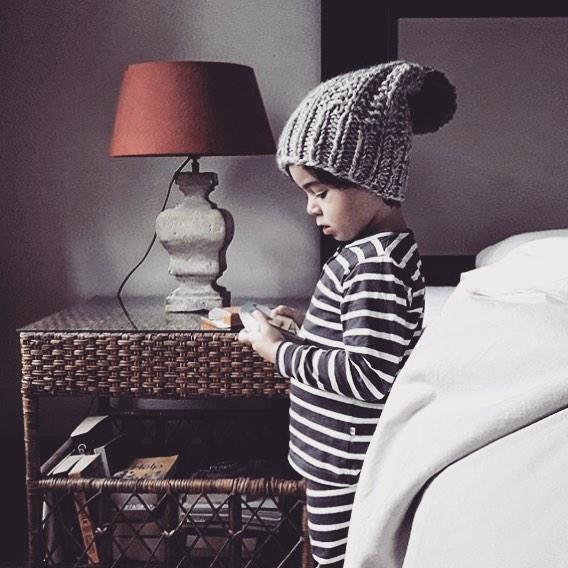 Noctu - Ropa para dormir de algodón orgánico y fabricación justa.Sede: Reino Unido y Noruega.Precio: €Envíos: A todo el mundo con gastos de envíoPágina web: www.noctu.co.uk