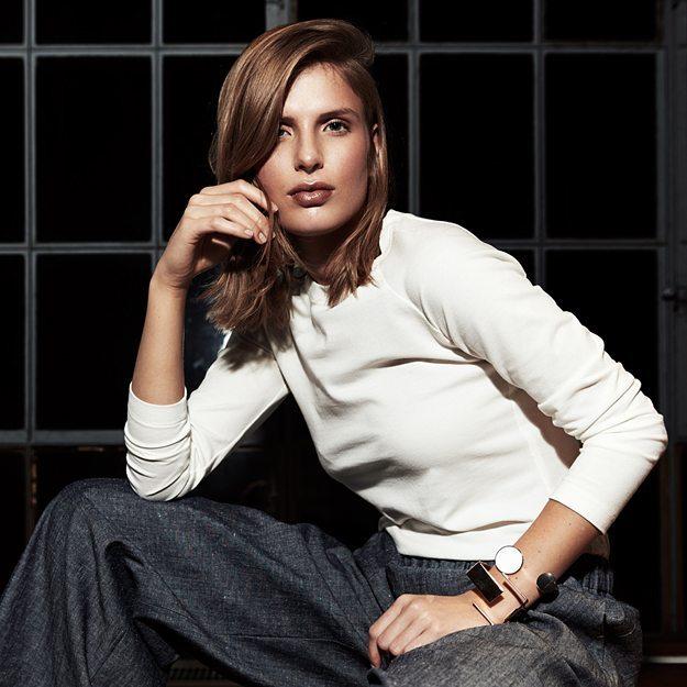 Maria Seifert - Urban fashion consequently sustainable.Based In: GermanyPrice Range: €Shipping: No DataWebpage: www.mariaseifert.com