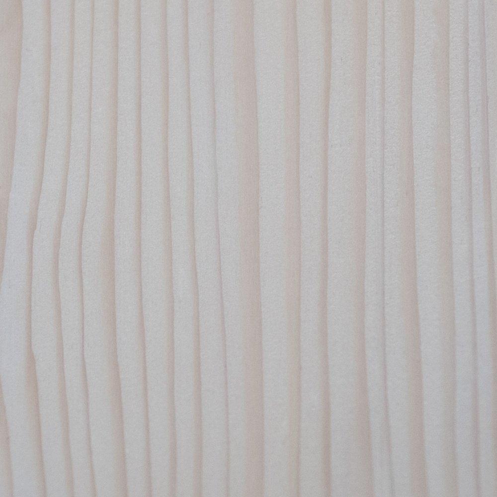 Beljena jelka - regija:Slovenijatrdota lesa:nizkacenovni razred:nižjizaščitno sredstvo: belomilo