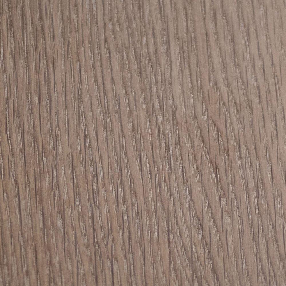 Beljen hrast - regija: Hrvaškatrdota lesa:visokacenovni razred:srednji-višjizaščitno sredstvo: belo milo /belo olje