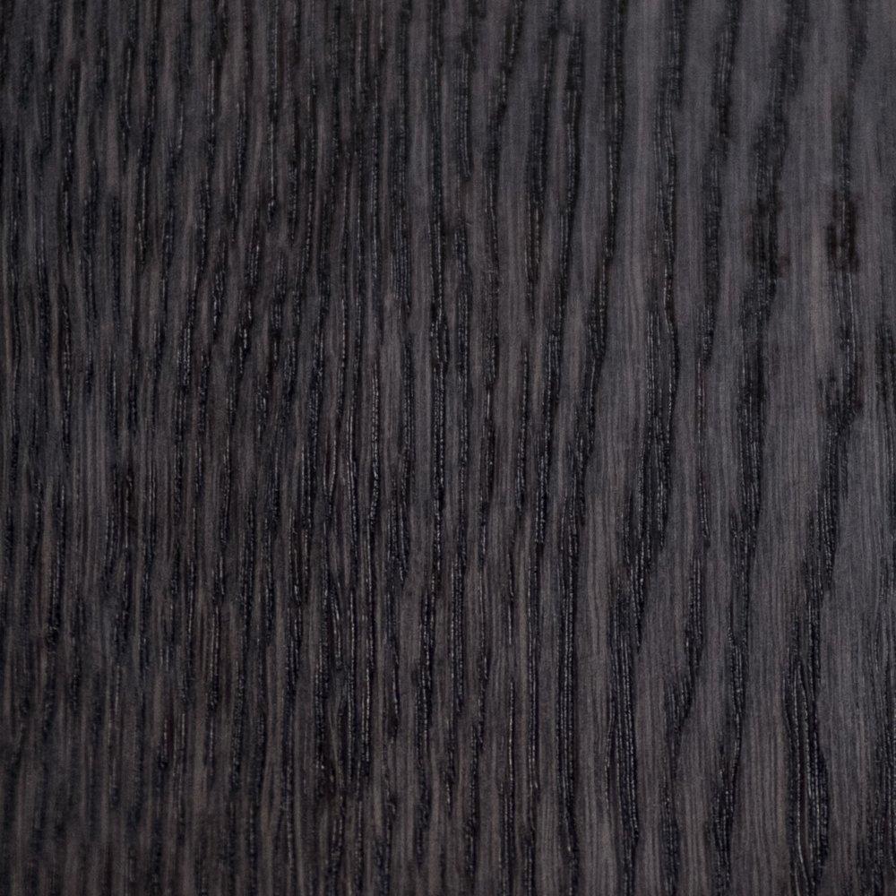 Črnjen hrast - regija: Hrvaškatrdota lesa:visokacenovni razred:srednji-višjizaščitno sredstvo:olje