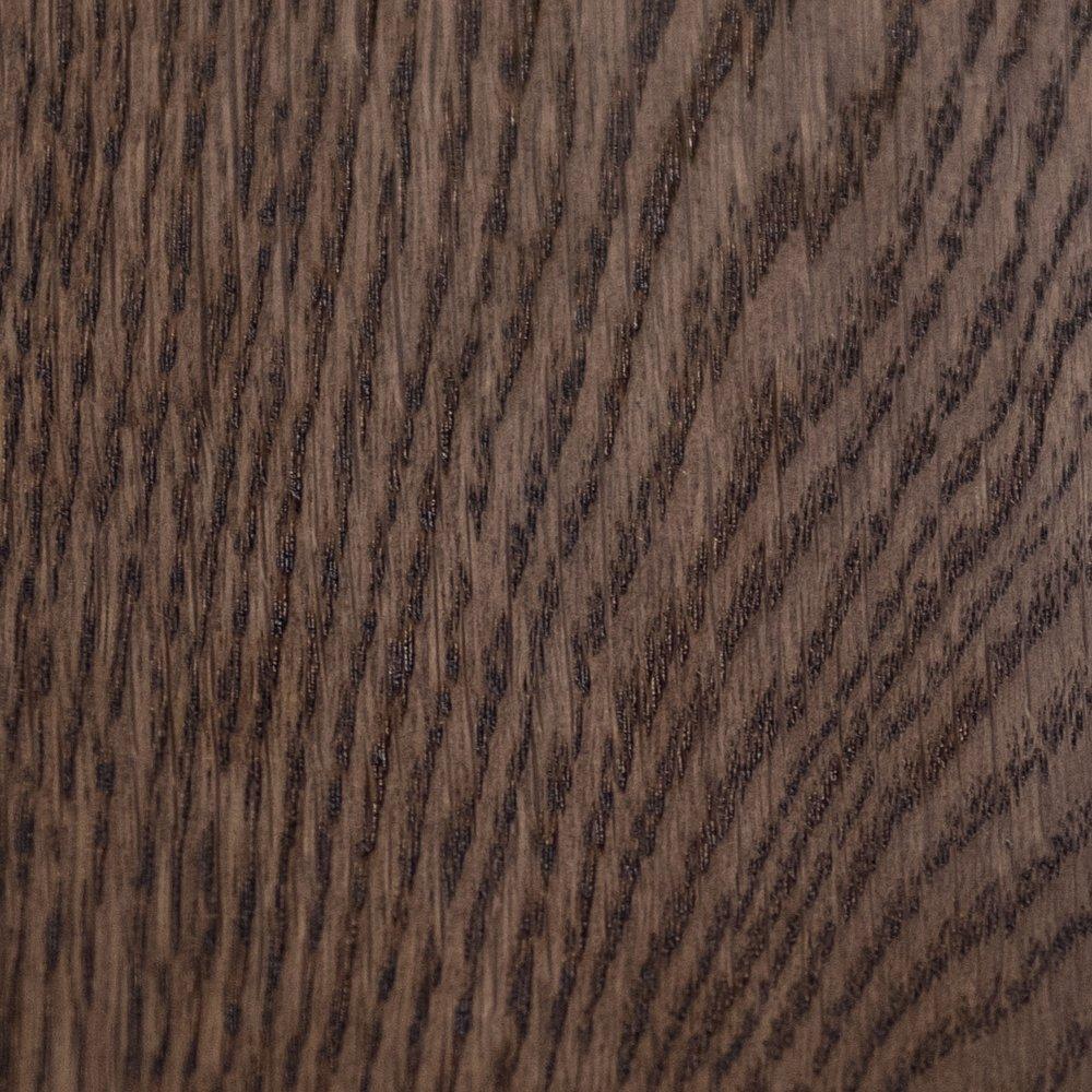 Lužen hrast - regija: Hrvaškatrdota lesa:visokacenovni razred:srednji-višjizaščitno sredstvo:olje