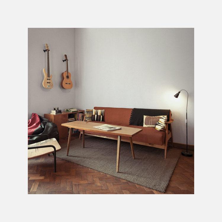 dom-mojmir_masivno-pohistvo_studio-moste_thumbnail.jpg