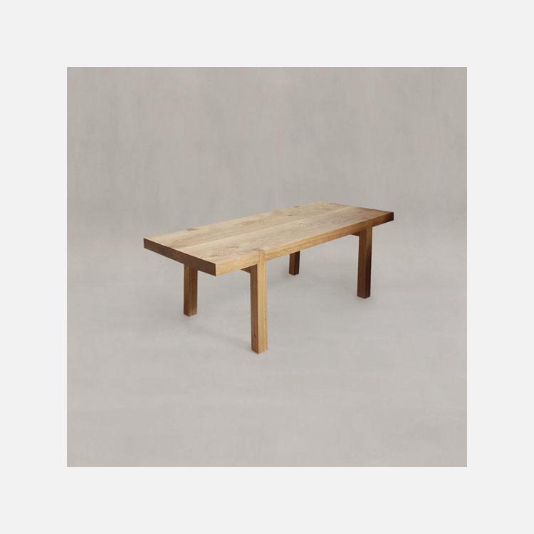 miza-1_masivno-pohistvo_studio-moste_thumbnail.jpg