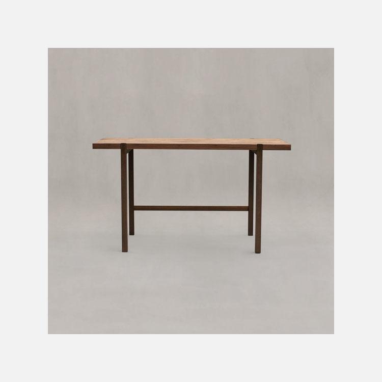miza-3_masivno-pohistvo_studio-moste_thumbnail.jpg