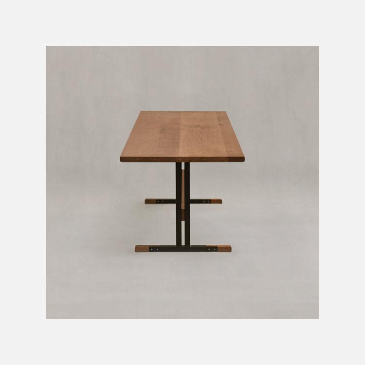miza-4_masivno-pohistvo_studio-moste_thumbnail.jpg