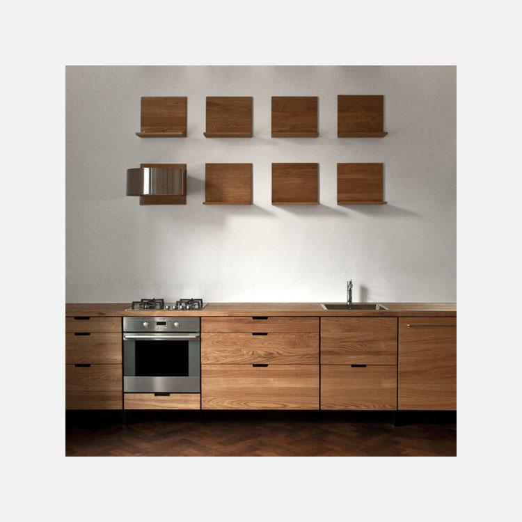 kuhinja-2_masivno-pohistvo_studio-moste_thumbnail.jpg
