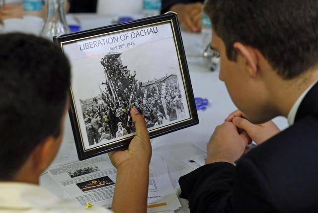 19 Holocaust documentation0.JPG
