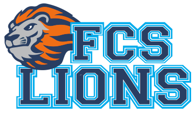 Lions-logo-2.png
