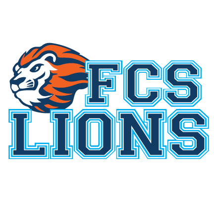 FCS-Lion-Head-Logo-Final.png