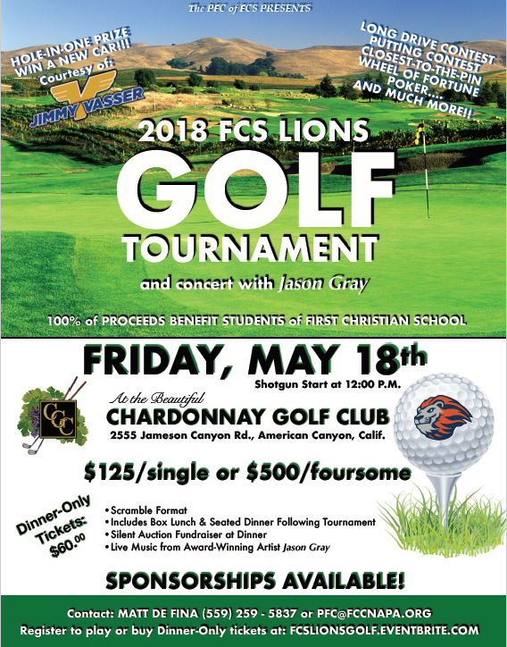 Golf Tournament flyer Rev 3.25.PNG