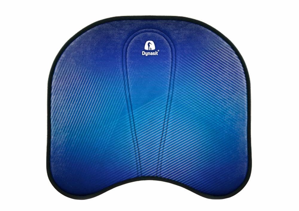 Dynasit LIFE PRO - Dynasit LIFE PRO je univerzálna podložka pre zdravé sedenie s pozitívnymi zdravotnými účinkami. Zabudnite na nezdravý spôsob sedenia a objavte jedinečné efekty aktívneho sedenia. Spevnite svoje brušné a chrbtové svaly,odľahčite tlak na medzistavcové priestory,fixujte svoju chrbticu do správnej polohy a zbavte sa bolestí. Stačí len malá zmena v spôsobe ako sedíte a získate novú kvalitu života.Cena: 29,90€ s DPHObjednať→