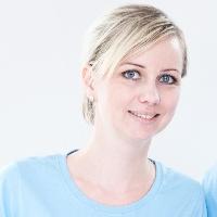 Marína Kolárová