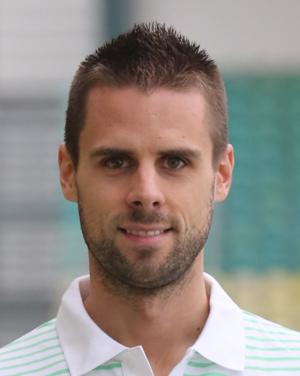 Tomáš Lintner