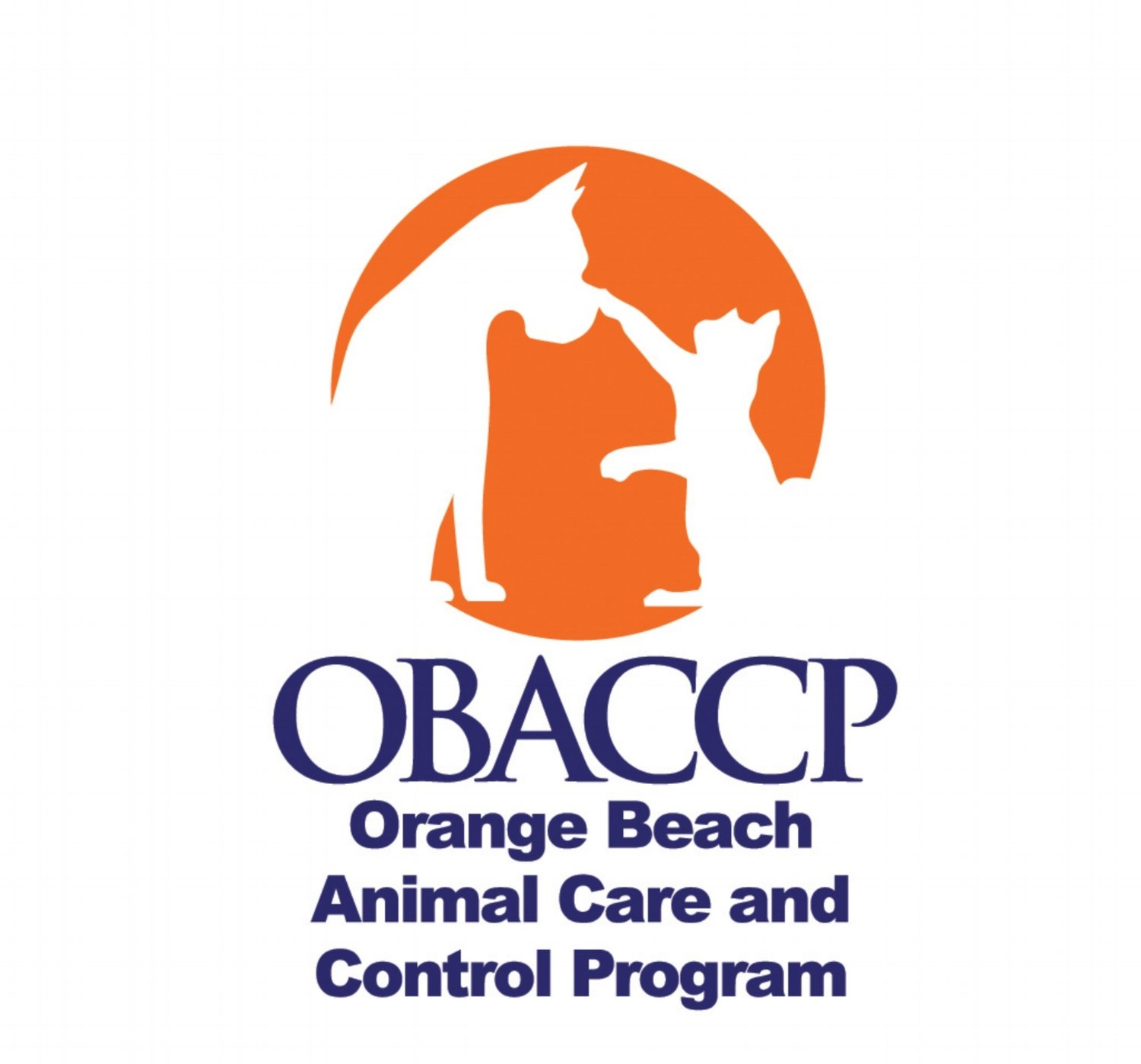 Orange Beach Community Cat Program