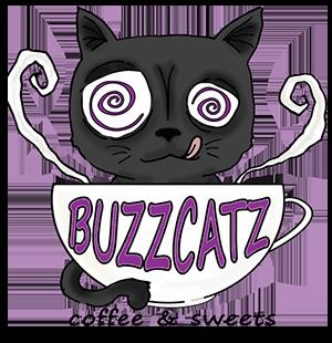 buzz_logo.png