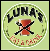 lunas_logo.png
