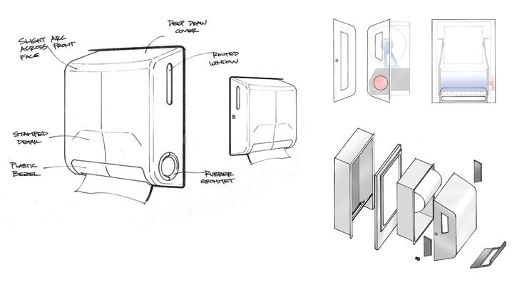 dispenser-1.jpg